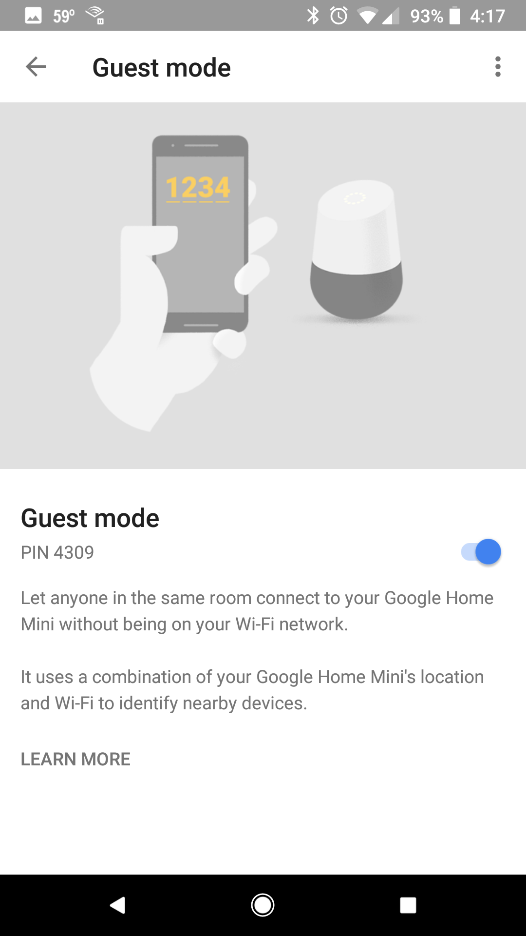 Tips and tricks every Google Home user should know