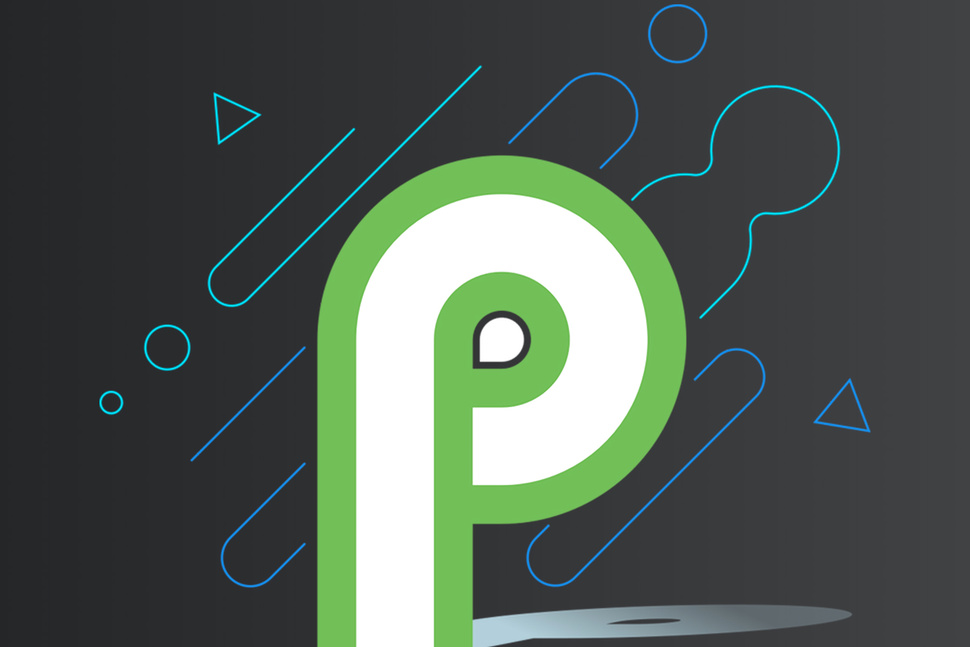 Android P Public Beta officially rolled out