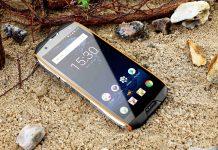 Bluetooth blocker app , Vivo's X21 with underscreen fingerprint sensor gets global launch