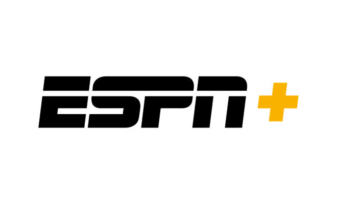 ESPN revealed everything that will be in its new streaming service, ESPN+