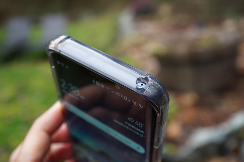 UAG Galaxy S9 Smartphone Cases