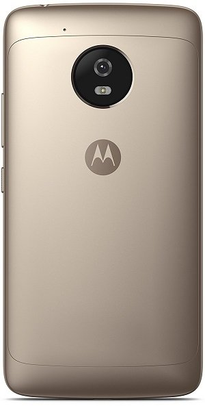 Motorola Moto G6 vs Moto G5, worth the upgrade?