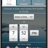AlarmoidTimerScreen