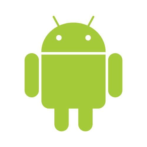 Rumor: Asus to manufacture 7-inch, $200 Nexus tablet
