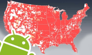 Android-Verizon
