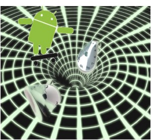 Android_timetravel