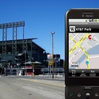GeoVectorWorldSurfer_Android_05