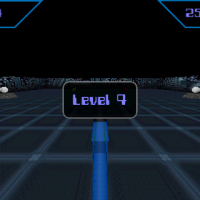 Light Racer 3D 10