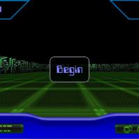 Light Racer 3D 11