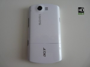 acer_liquid_05