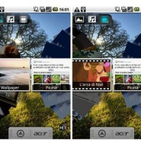 acer_liquid_screen_01