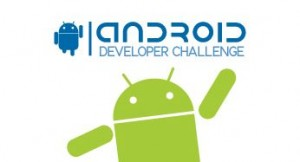 adc_droid