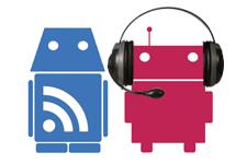 ag_podcast_logo4