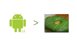 android2_not_donut