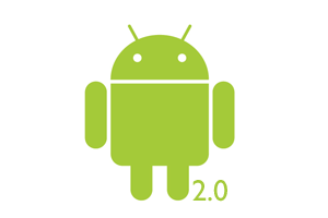 android_20