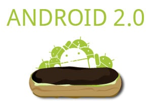 android_20_eclair