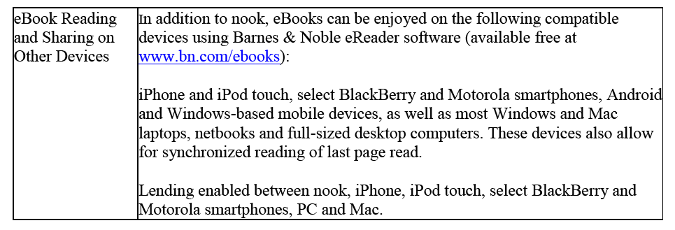 android_bn_ereader_app_coming