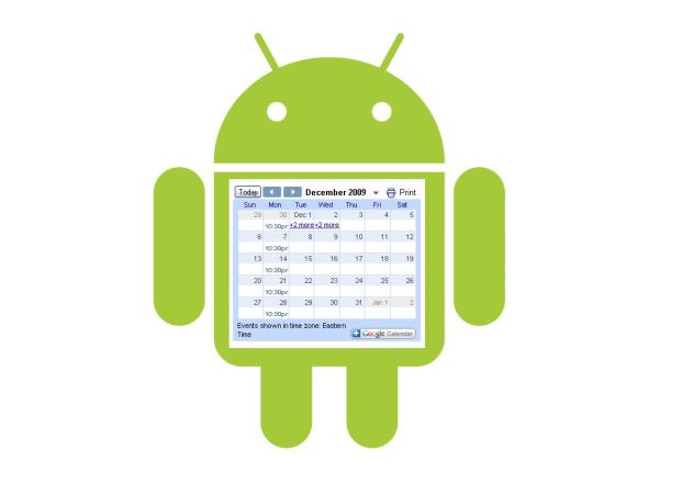 android_calendar