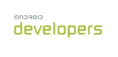 android_devs
