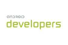 android_devs1