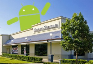 android_harvey_norman