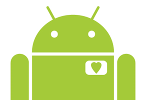 android_love_2