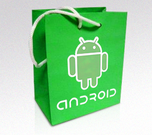 android_market_bag