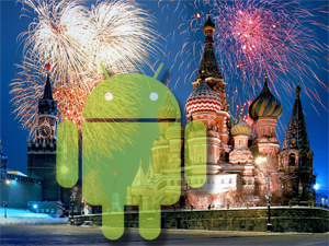 android_russia