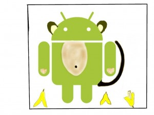 android_vector_d