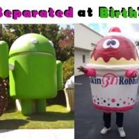 androidislikebaskinrobbins