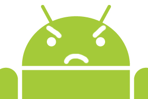 angry_droid