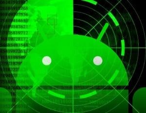 app_radar
