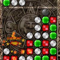 arcade-aztec1