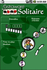 awsolitaire_screenshot_320x480_01