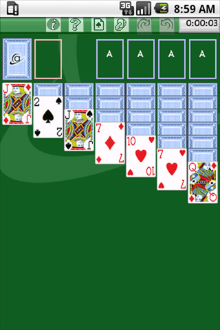 awsolitaire_screenshot_320x480_02