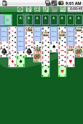 awsolitaire_screenshot_320x480_03