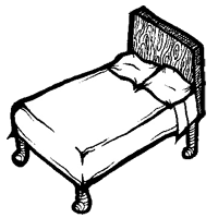bedside_icon
