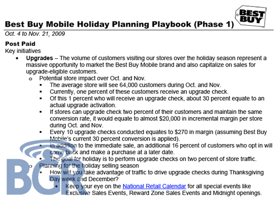 best_buy_playbook_01