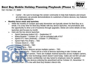 best_buy_playbook_02