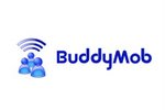 buddymob_logo