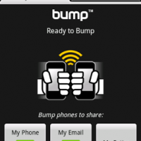 bump_for_android01