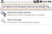 calendarpromoimg