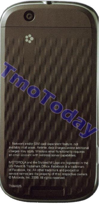 cliq_brochure_001