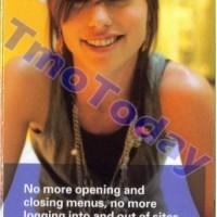 cliq_brochure_005