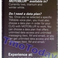 cliq_brochure_010
