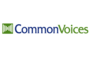 common_voices