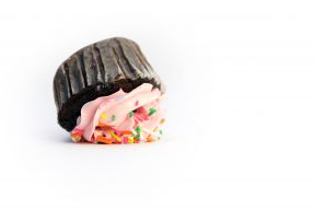 cupcake21