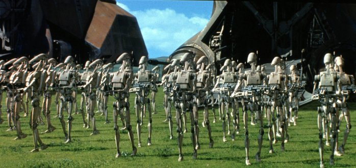 droid_army