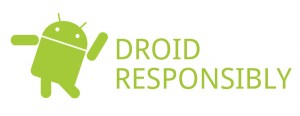 droid_responsibly