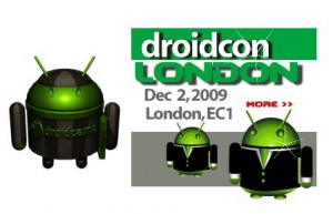 droidcon